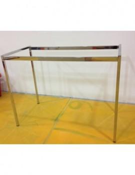 Tavolo da lavoro 130cm