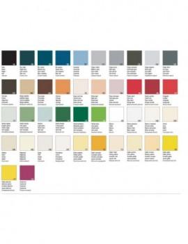 Cartella colori per...