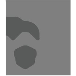 Acquista in tutta tranquillità! Tutte le transazioni avvengono su server sicuri e certificati.